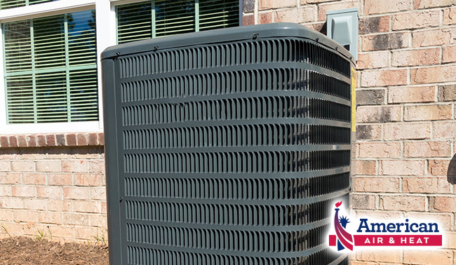 how to keep your ac unit pest-free